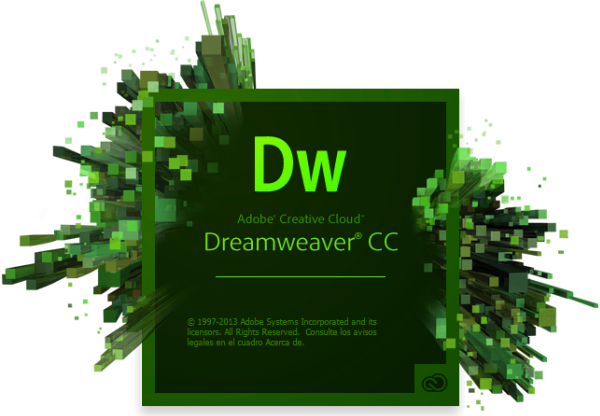 DreamweaverCC2.png
