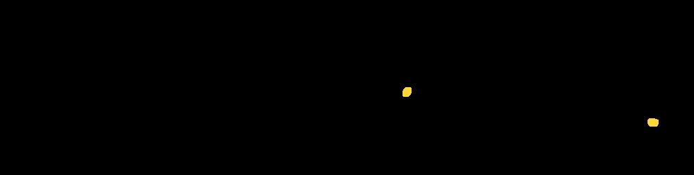 Designery Logo.png