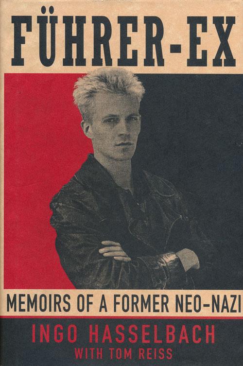 Führer-Ex.jpg