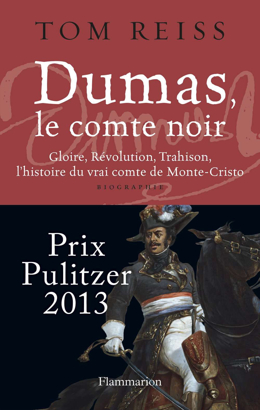French BC Cover 1.jpg