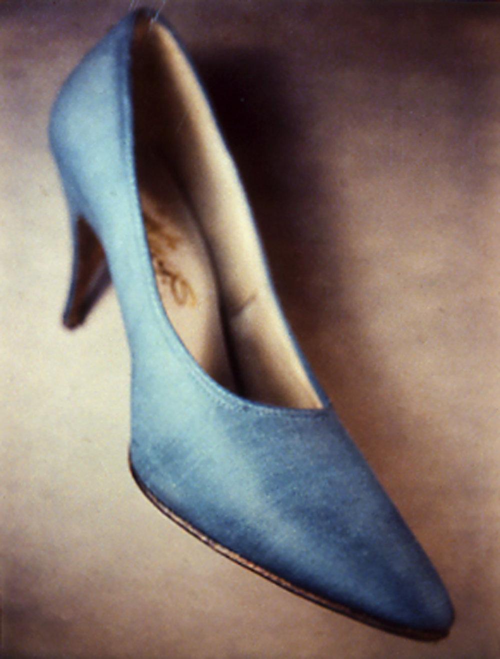 blueshoe.jpg