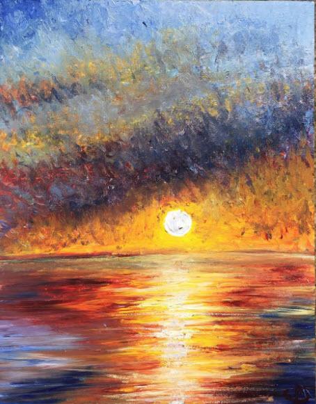 004-Sunset.jpg