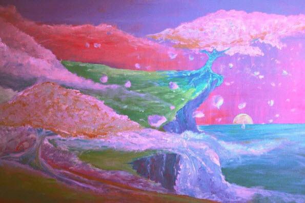 010-Blossom.jpg