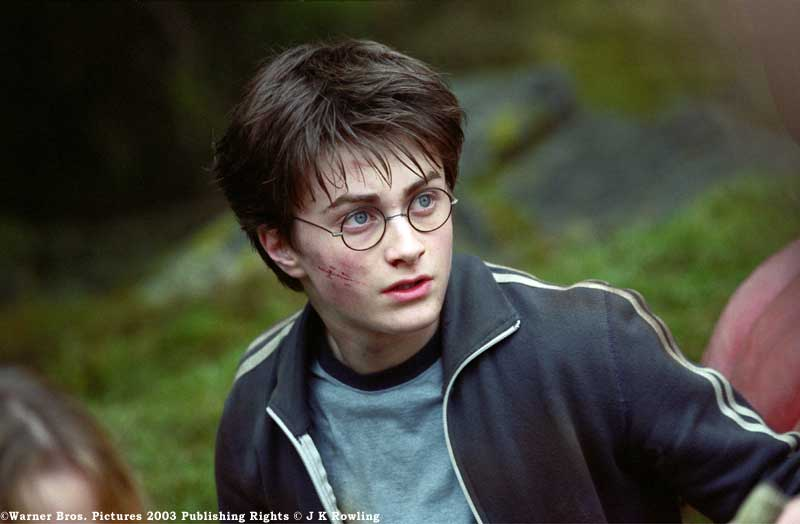harry-potter-prisoner-7.jpg