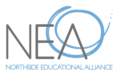 Northside Educational Alliance
