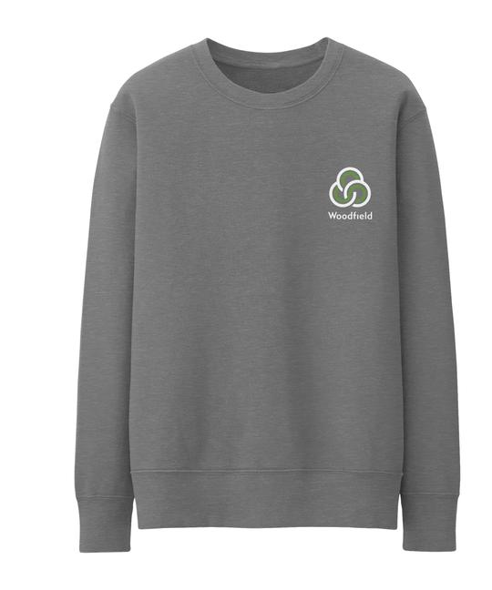 Woodfield_Crewneck_grey_front_540x.jpg