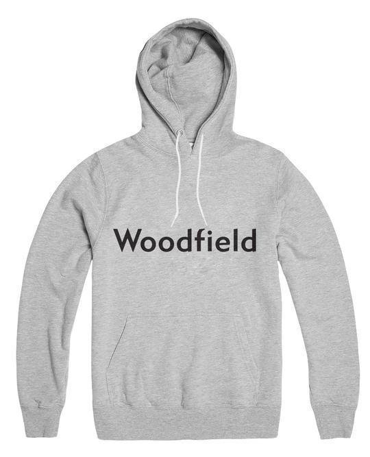 Woodfield_Pullover_Hoodie_Grey_540x.jpg