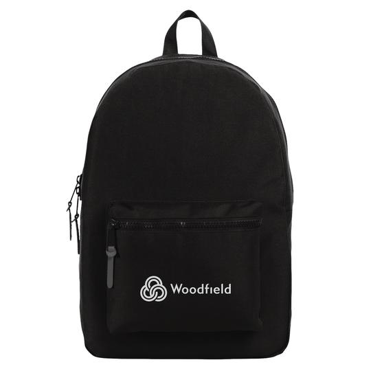 woodfield_Backpack_540x.jpg