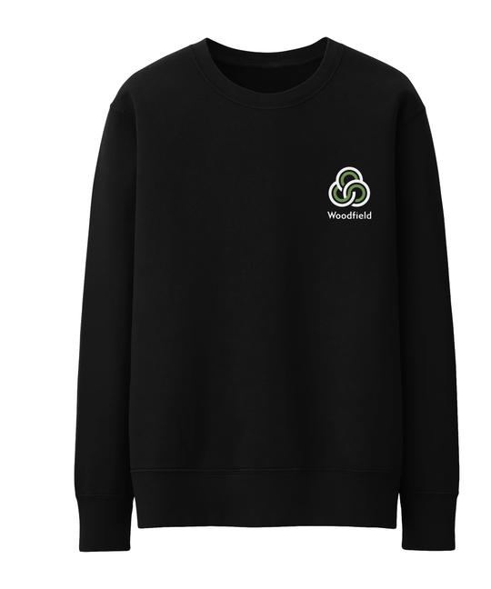 Woodfield_Crewneck_black_front_540x.jpg