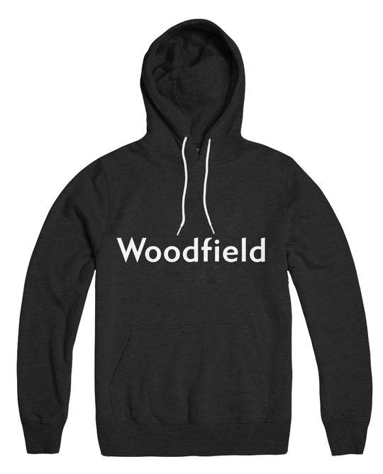 Woodfield_Pullover_Hoodie_black_front_540x.jpg