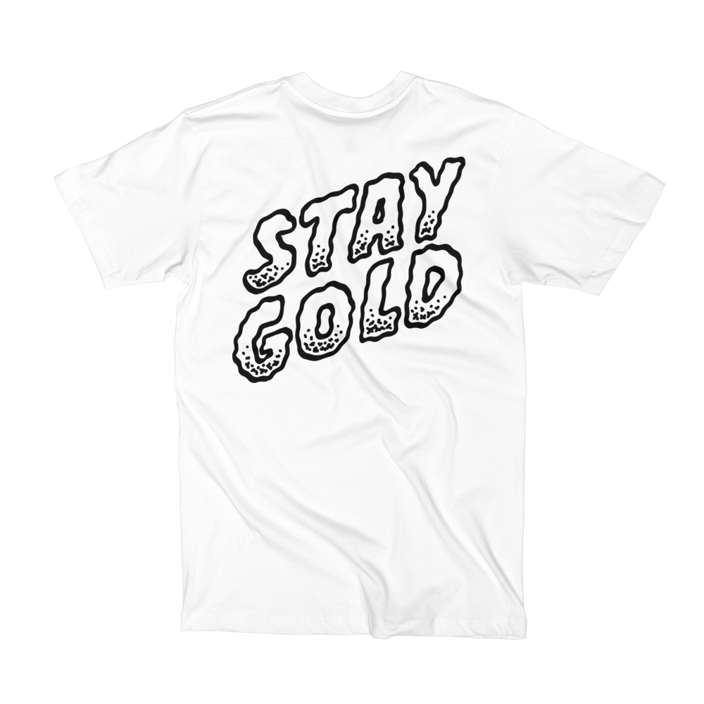 front-white.png