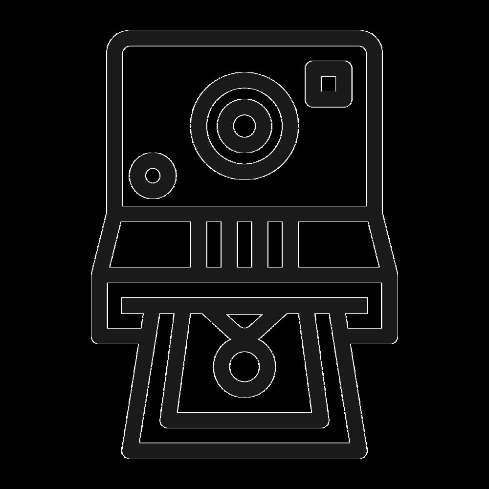 noun_polaroid_1869767_1A1A1A.png