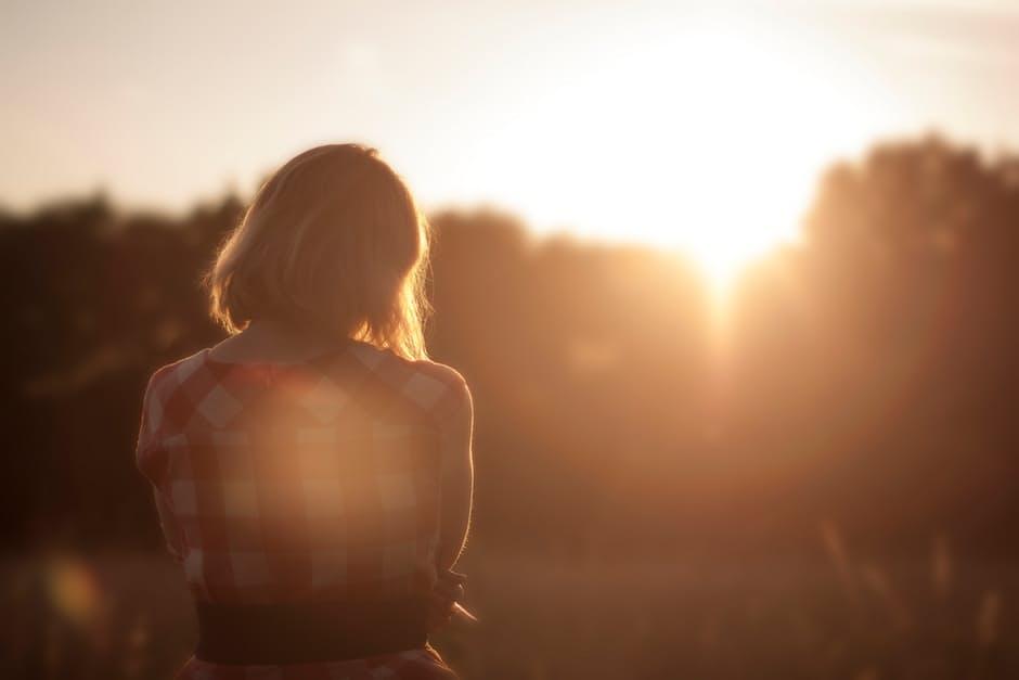 Self Esteem Therapy – Erica Weber, LCSW – Scotch Plains, NJ