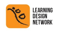 Learning Design Network
