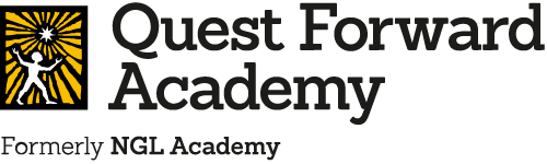 Quest Forward Academy