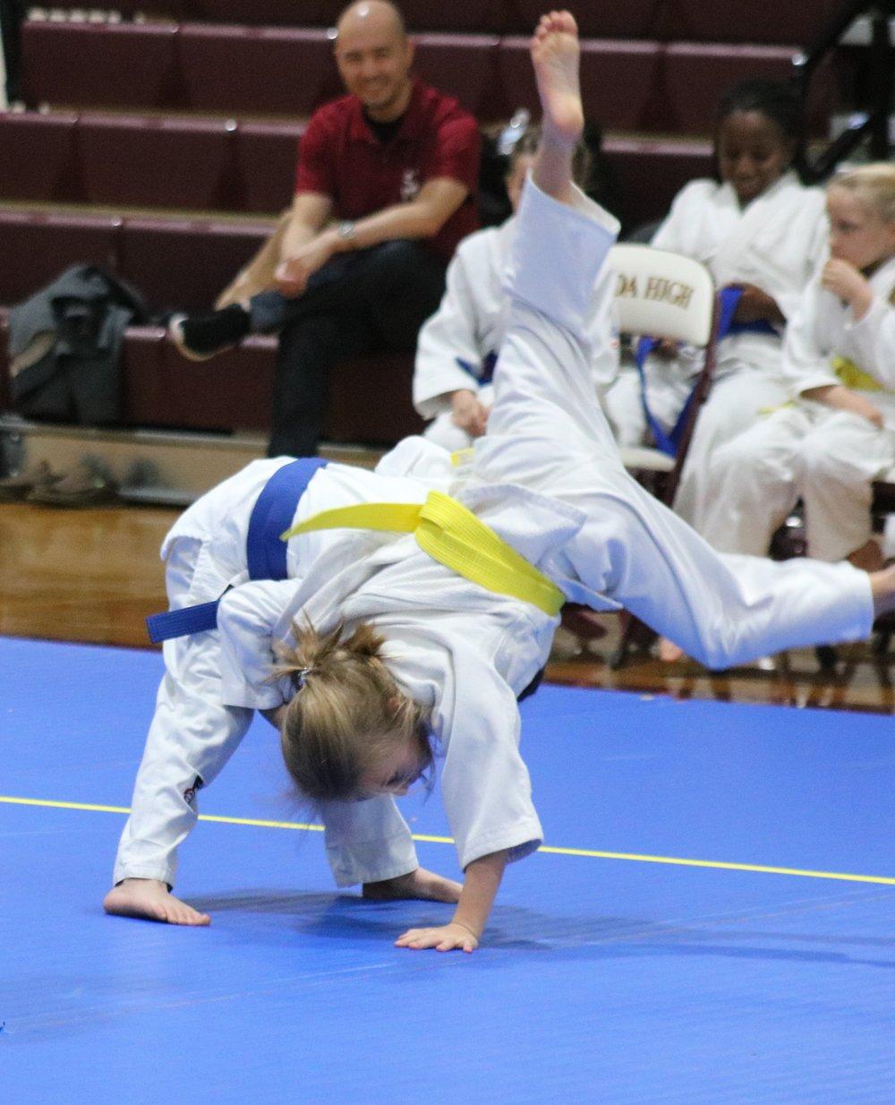 kate (mid-air shot).JPG