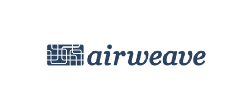 Airweave+Logo.jpg