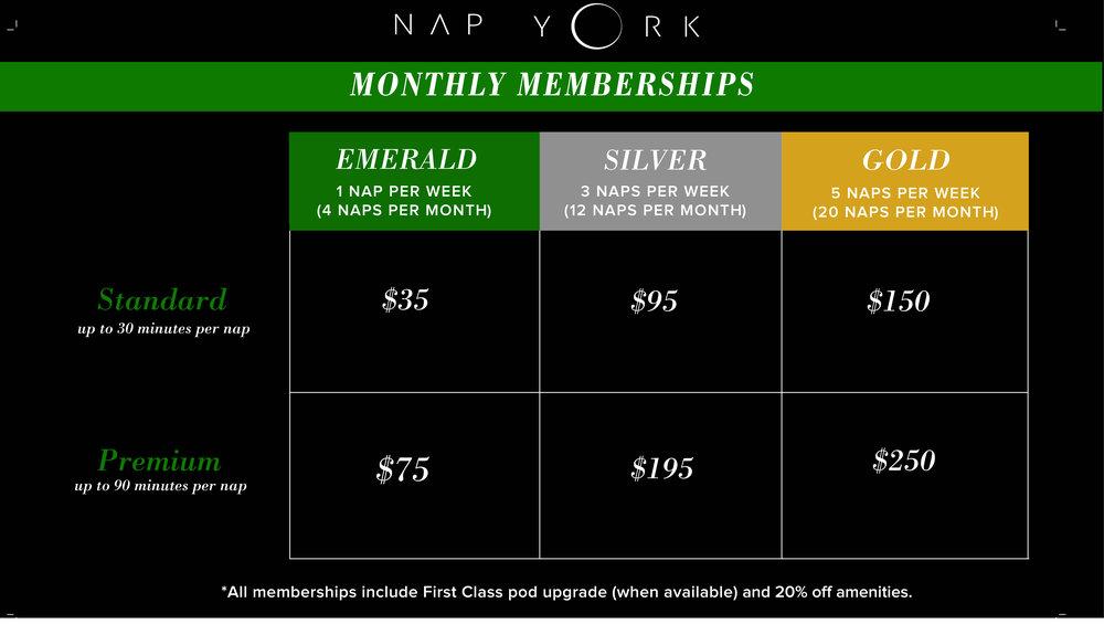 membershipsFINAL.jpg