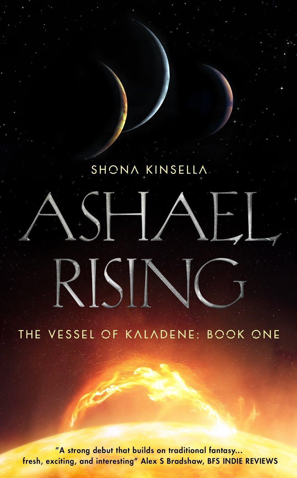 Ashael Rising Cover.jpg