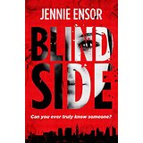 blind-side-cover.jpg