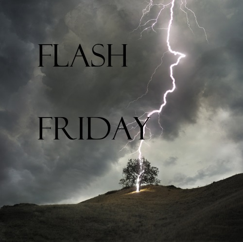 flash-friday.jpg