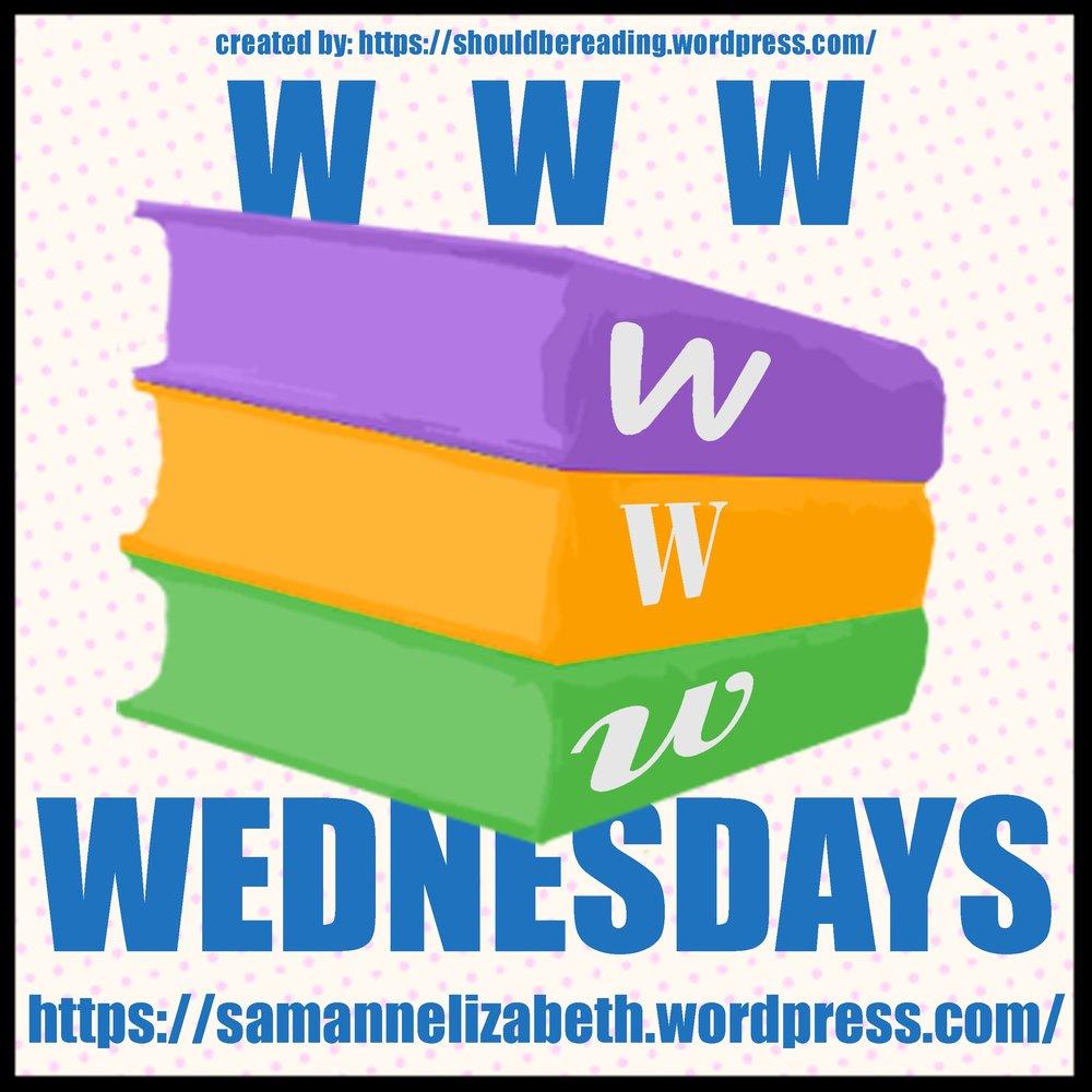 www-wednesday.jpg