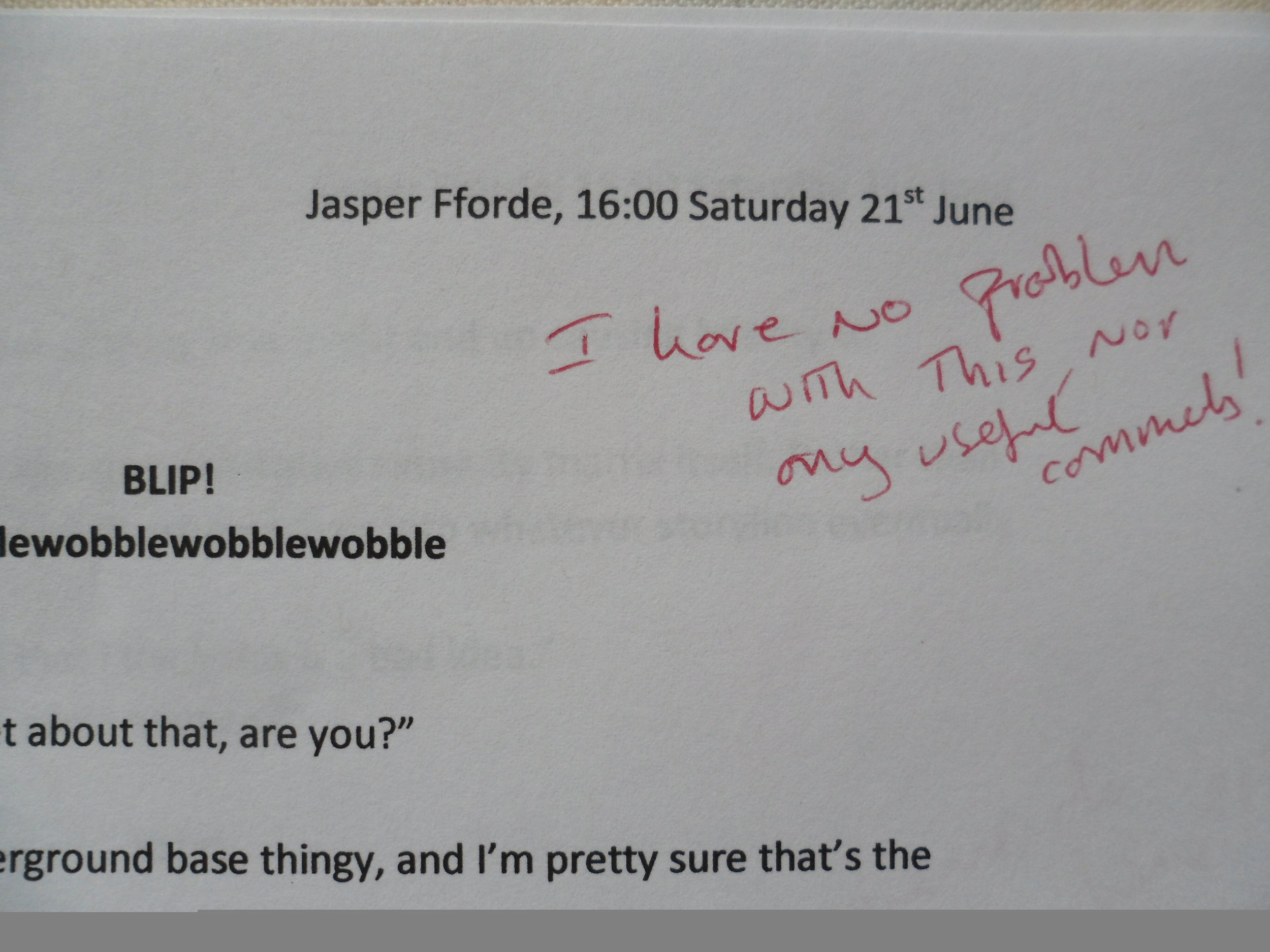 jasper-fforde-note33