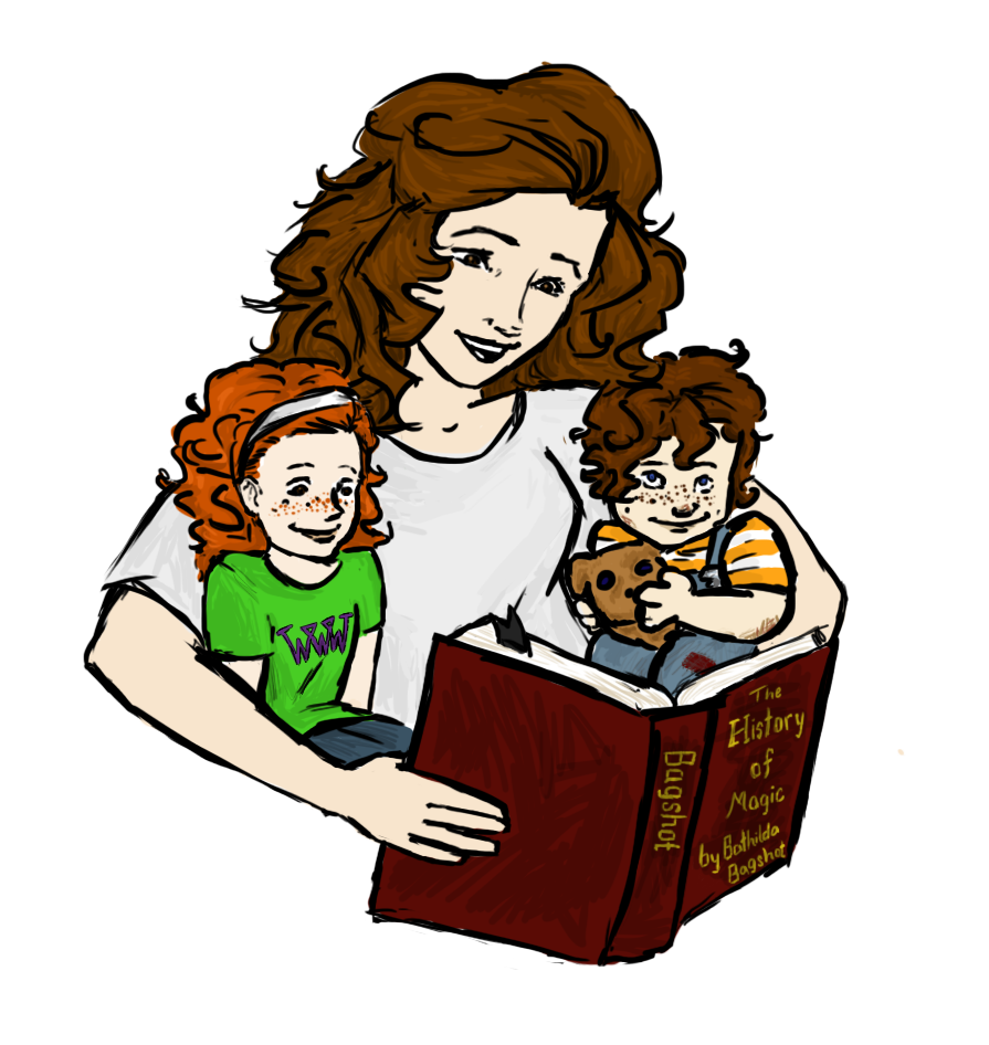 mum-reading.png