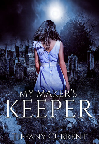 my-makers-keeper