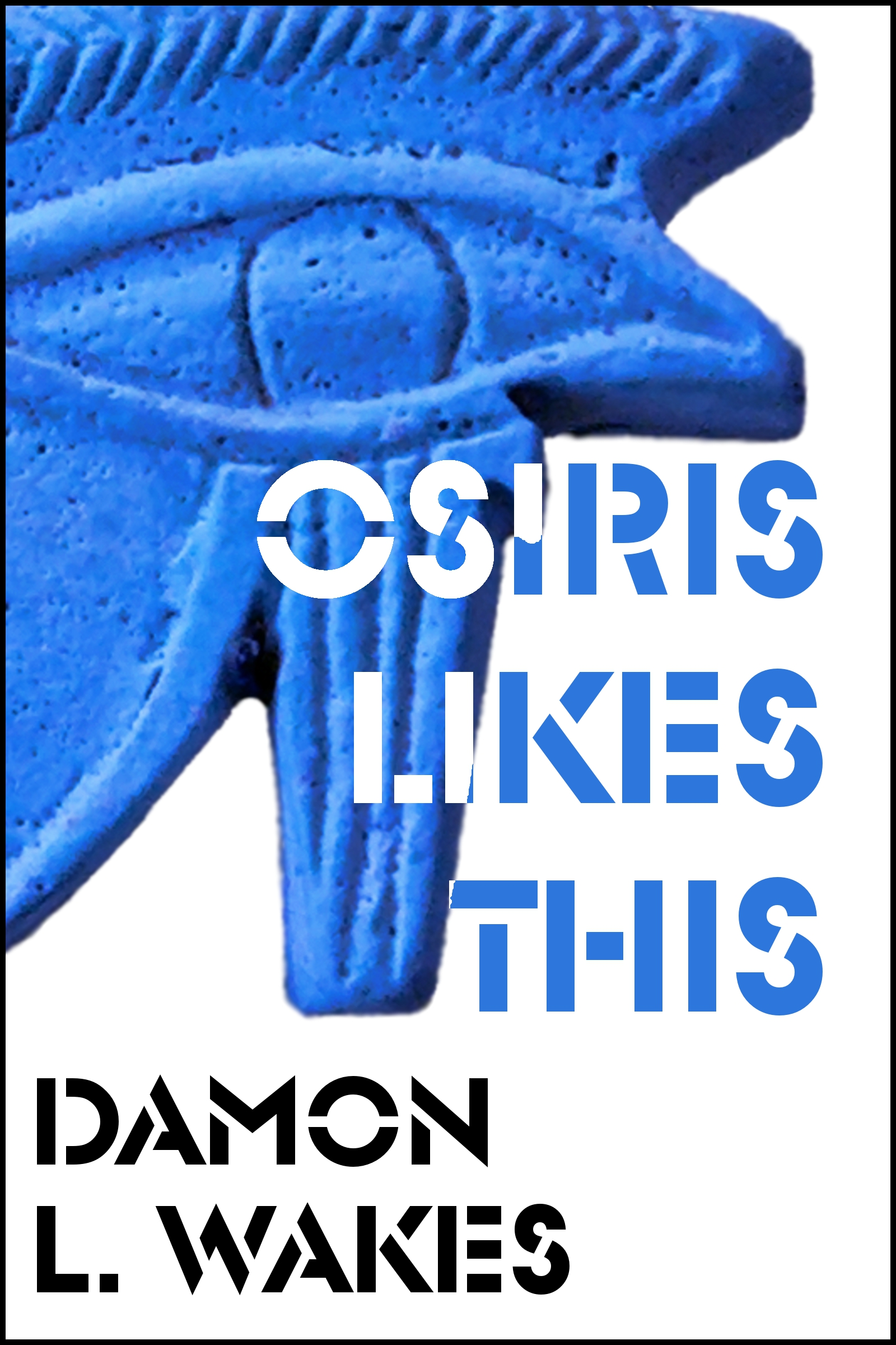 osiris-likes-this-cover