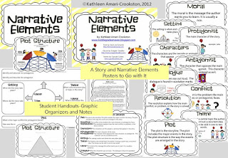 narrative-elements-preview.jpg