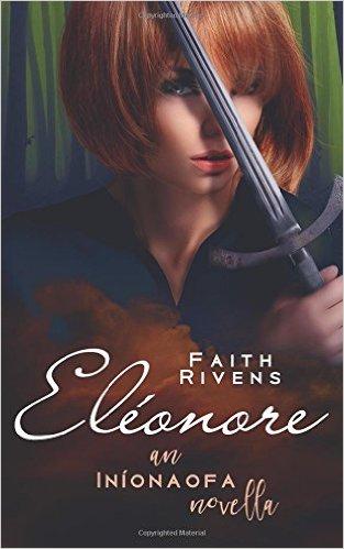 eleonore-cover.jpg