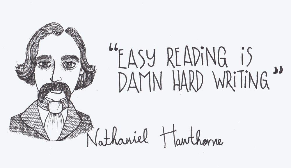 Nathaniel Hawthorne..jpg