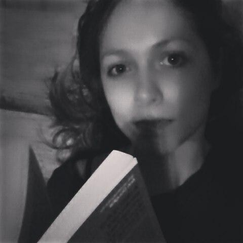 Me, reading.jpg