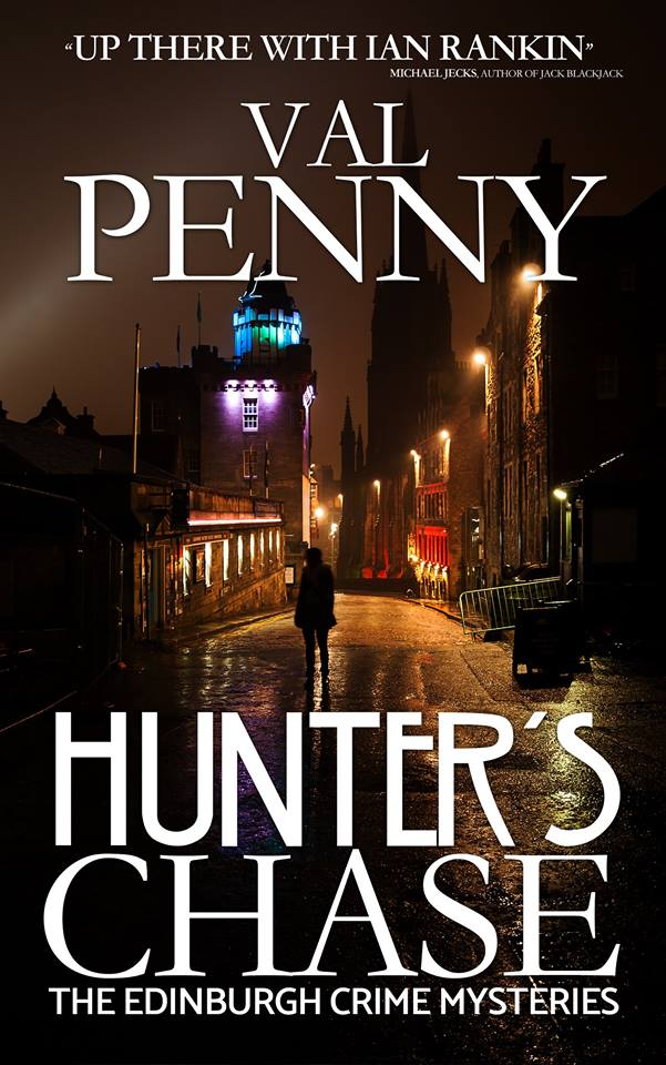 Hunter's Chase book cover.jpg