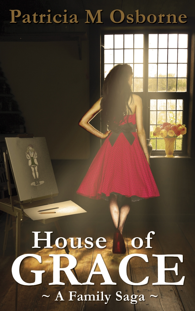 House of Grace KINDLE COVER web quality.jpg