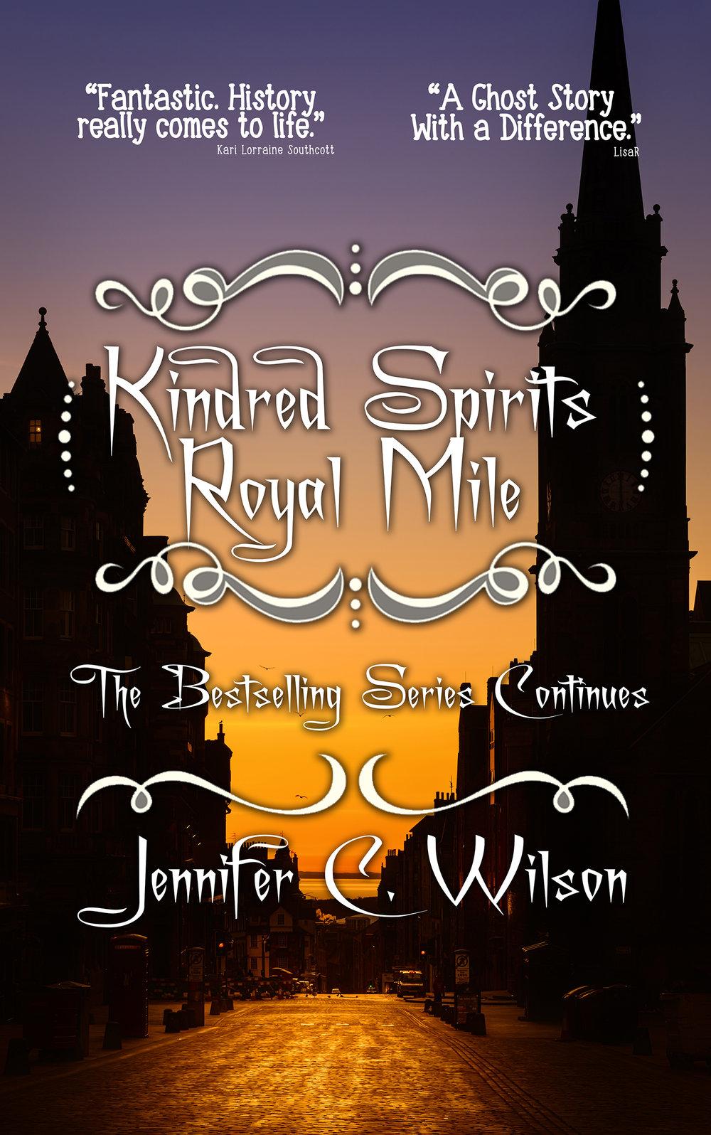 JenniferCWilson-KS.RM-Cover.jpg