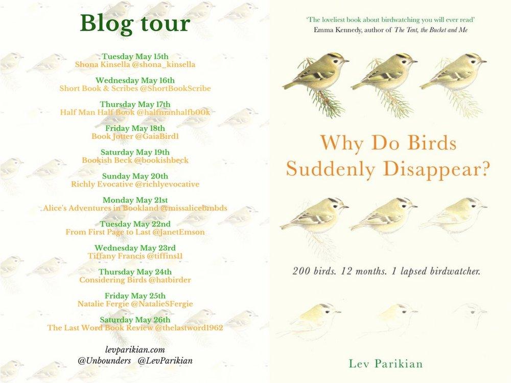 birds tour.jpg