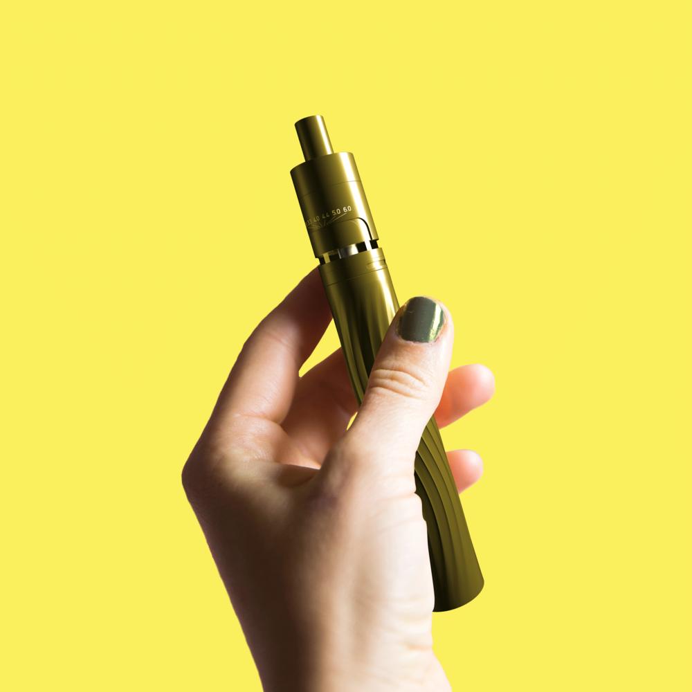 E-Cigar-Hand-RendersGroup-1-copy-2.png