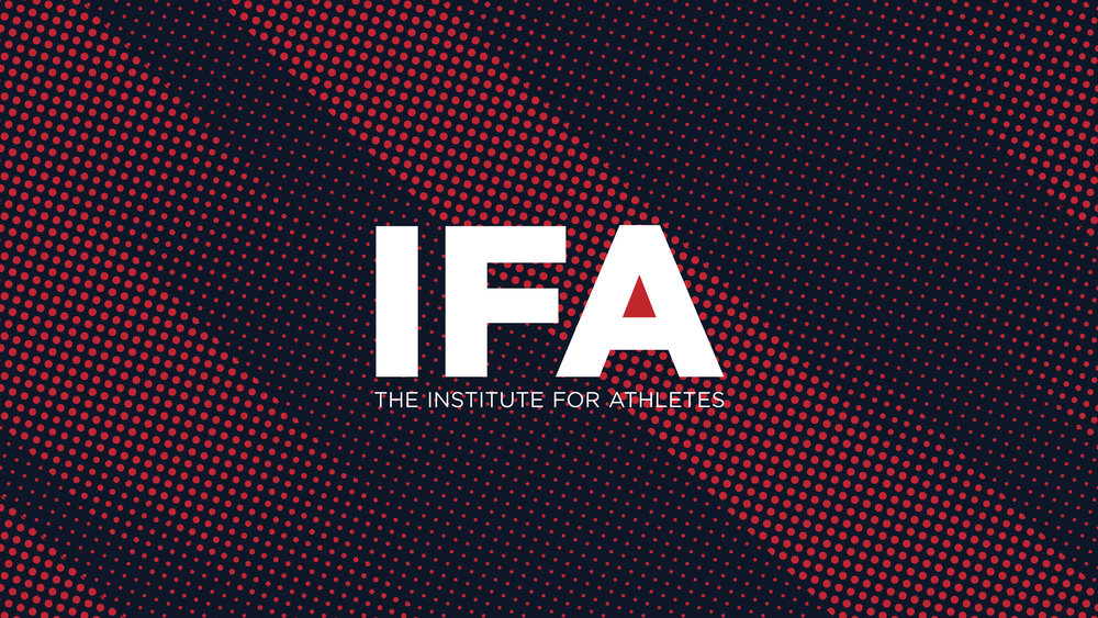 ifa cover 2.jpg
