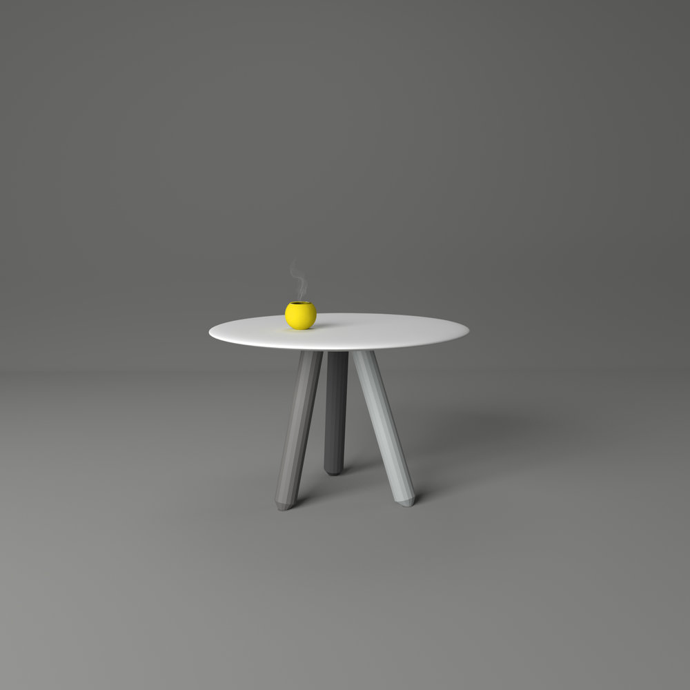 Table with ball render 002 with detail.jpg