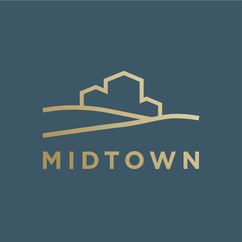 MidtownFinal-09-01.jpg