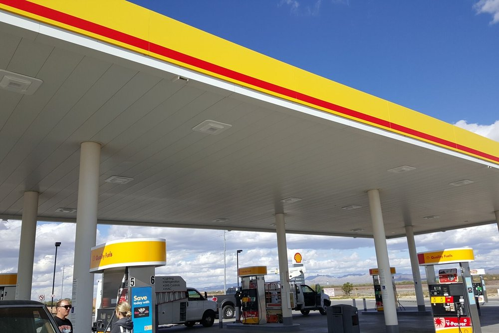 Shell Gas Canopy.jpg