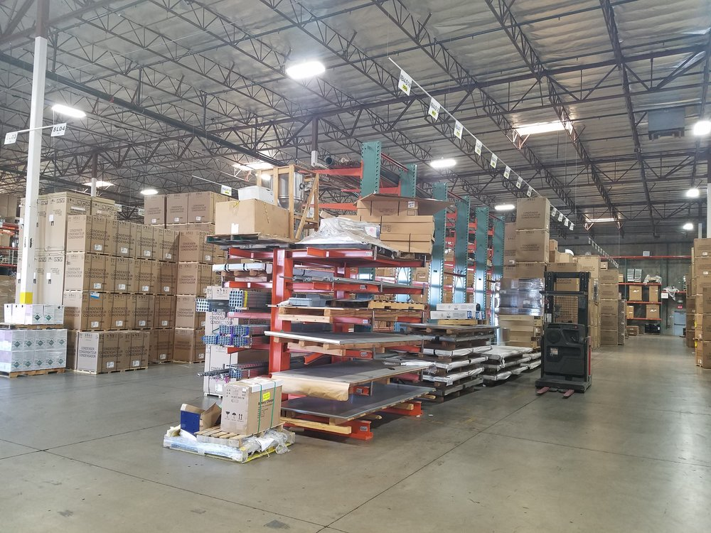 Ferguson Warehouse.jpg