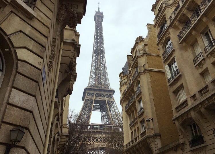 top 5 vegan friendly places to eat in paris elena zahir
