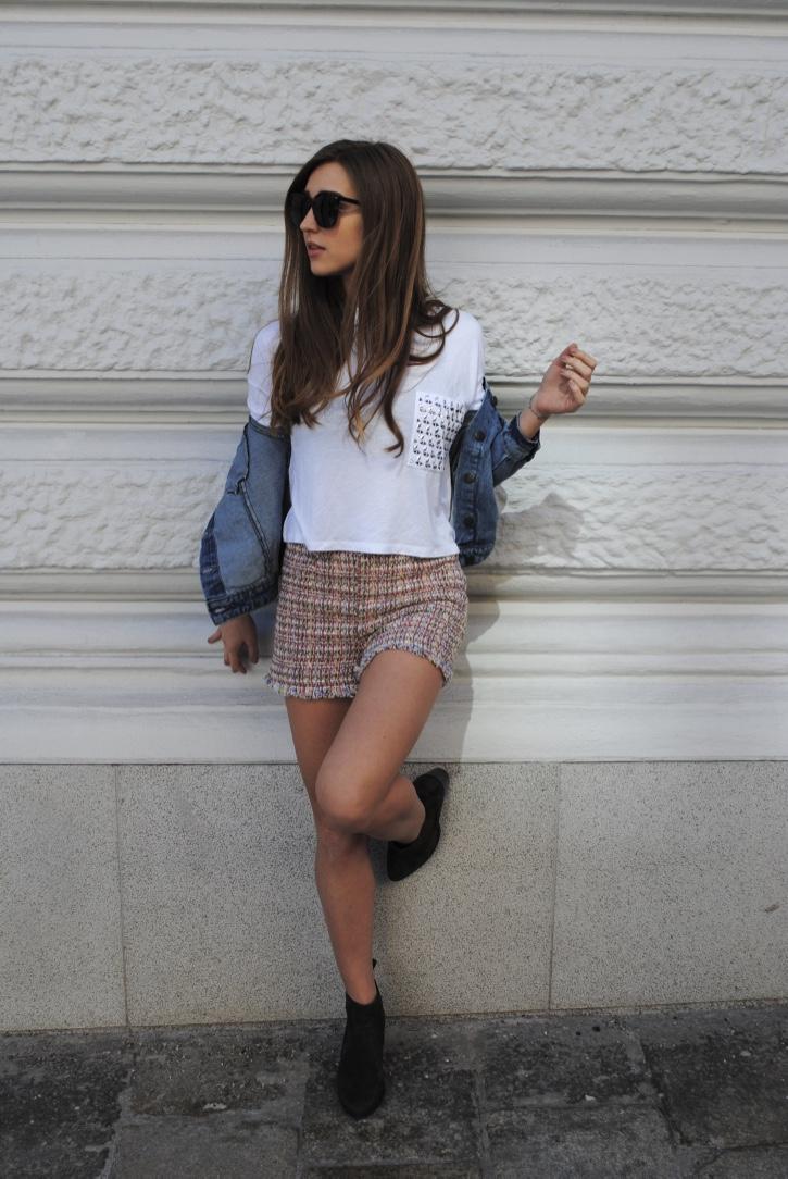 three-ways-to-wear-zara-shorts-updressed