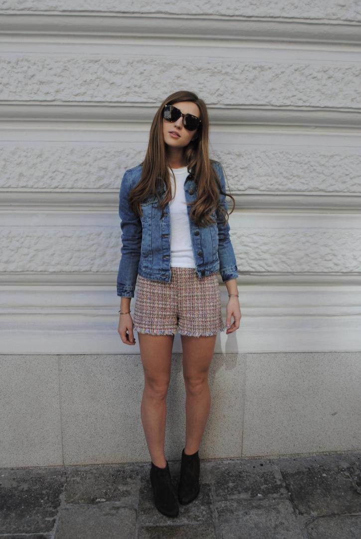 three-ways-to-wear-zara-shorts-updressed1