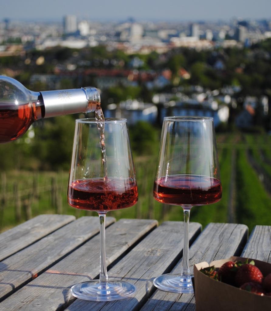 rosé-season-vegan-wine2