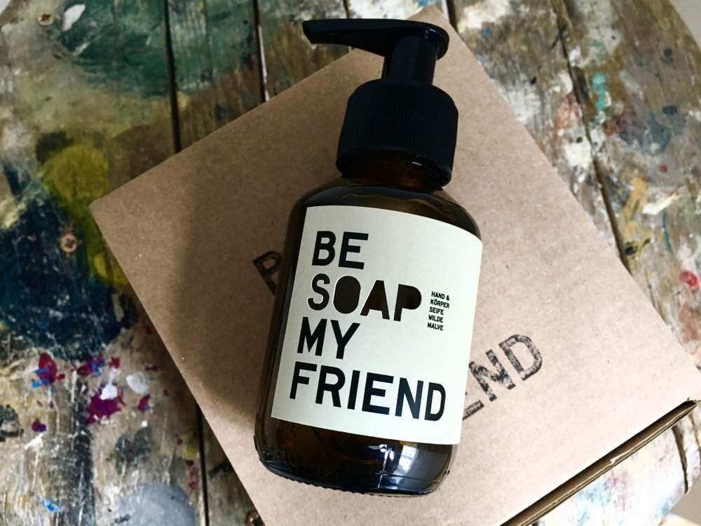 vegan-beauty-cosmetics-soap-bemyfriend