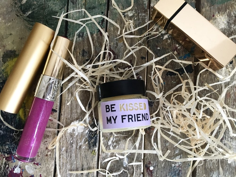 vegan-beauty-cosmetics-lipbalm-bemyfriend